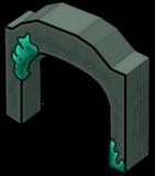 Sunken Arch sprite 002