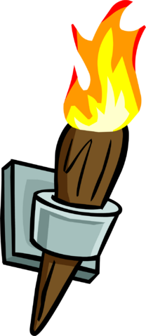 File:Wall Torch.PNG