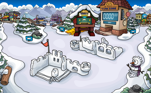 File:AfterHolidayParty2013SnowForts.png