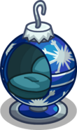 Blue Ornament Chair sprite 001