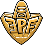 GoldEPFBadge