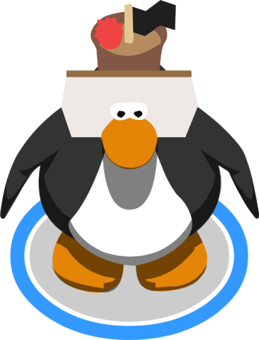 File:Migrator Mascot Head In Game.png