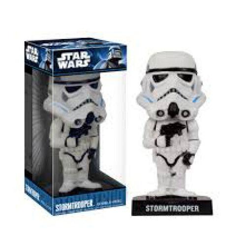 File:StormtrooperWackyWobbler.jpg