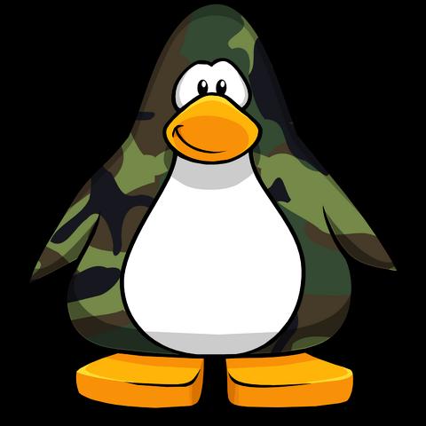 File:Camoflag Penguin fanart.png