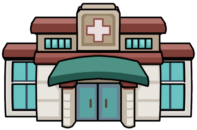 File:Clinic Entrance furniture icon ID 984 edited-1.png