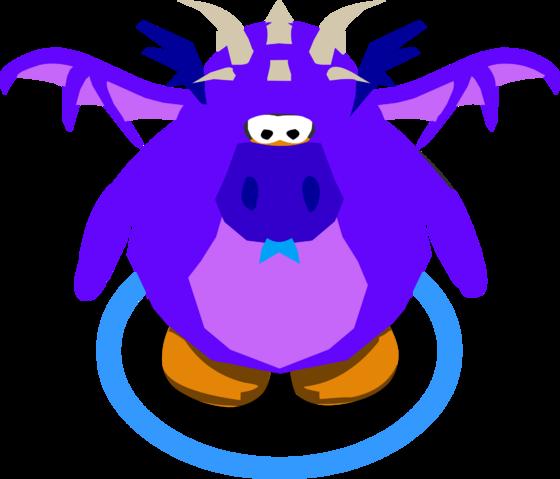 File:Purple Dragon Costume in-game.png
