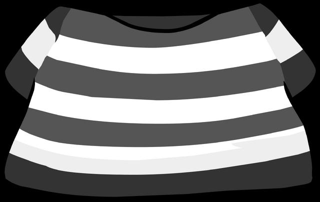 File:Sailor's Shirt.png