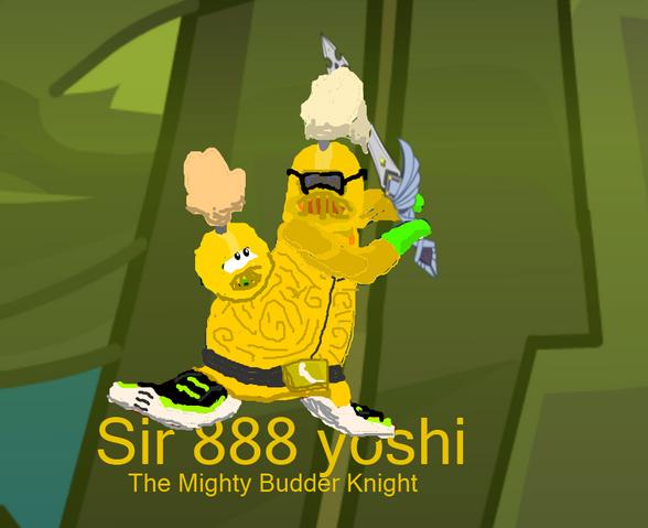 File:888 yoshi Medieval Custom.png