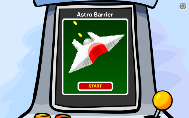 File:AstroBarrierStartScreenNewFont.png