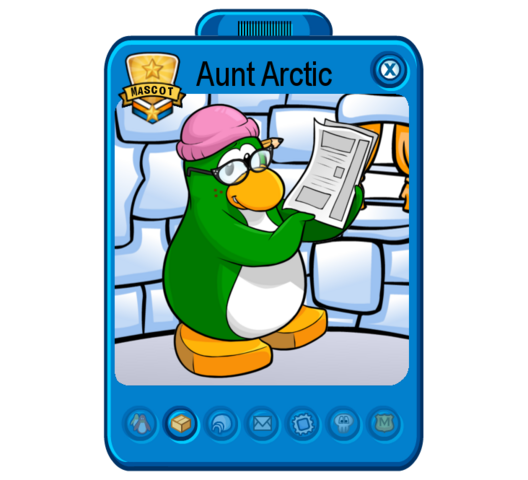 File:Aunt Arctic Playercard CD.png
