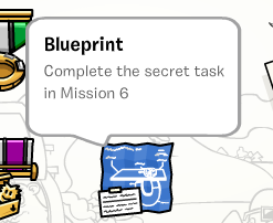 File:Blueprint stamp book.png