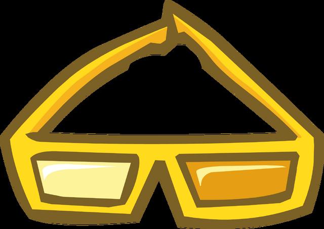 File:GoldDGlasses.png