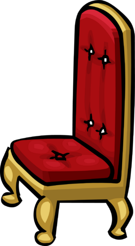 File:Regal Chair.PNG