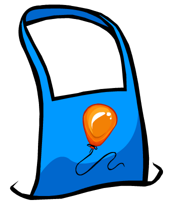 File:Balloon Vendor Clothing ID 4418.png