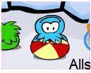 File:Blue Puffle Play.JPG