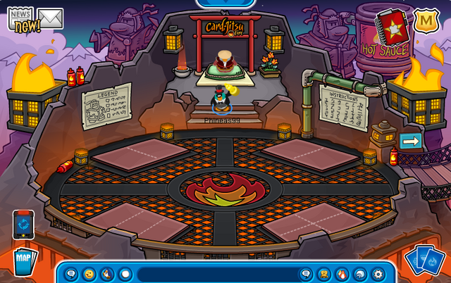 File:Fire Dojo (Hollywood Party 2013).png