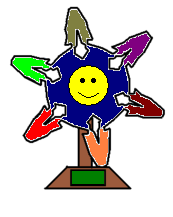 File:Happy-Award (1).png