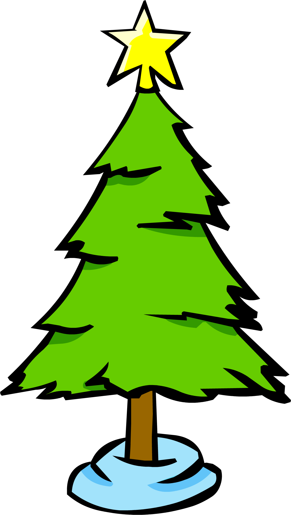 Www Christmas Tree Shops Com Locations