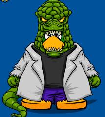 File:Lizard Villain.png