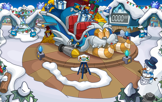 File:Merry Walrus Party Snow Forts.png