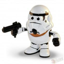 File:Mr-potato-stormtrooper.jpg