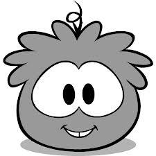 File:GreyPuffle.jpg