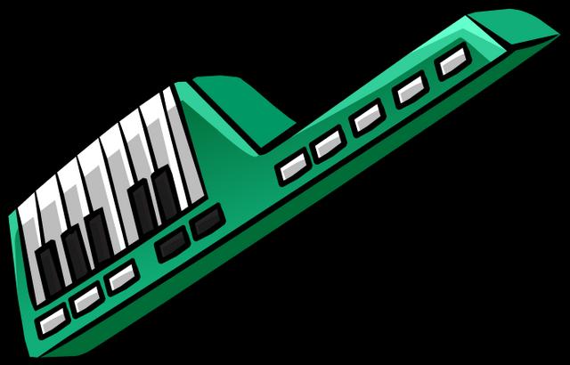 File:Keytar Artwork.png