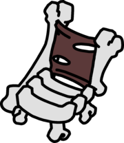 Lazy Bones icon.png