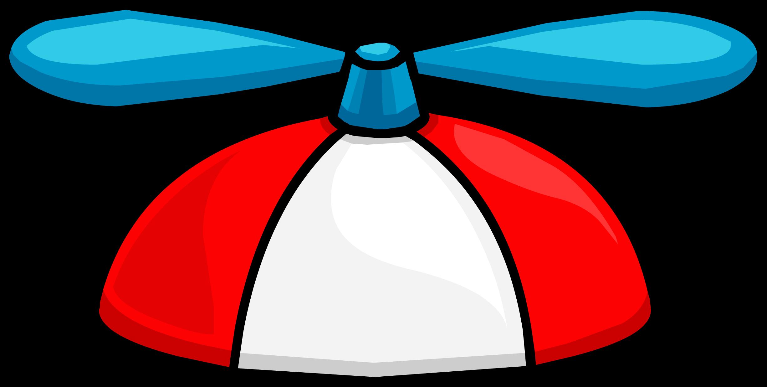 Score Tuffcat's Spinny Hat by merkinspurlock on Threadless