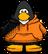 OrangeBlackDividePC