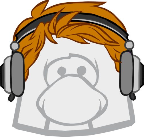 File:Redhead Headphones clothing icon ID 1759.PNG