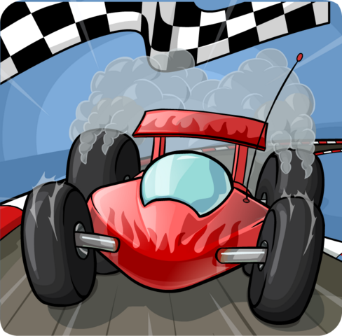 File:Road Racer 2012 10 player card.png