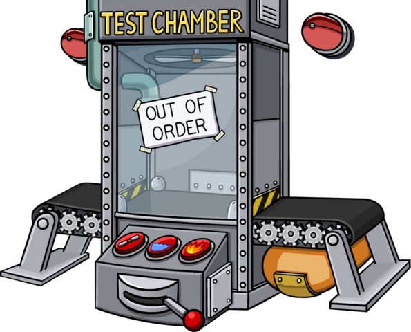 File:Test Chamber original.png