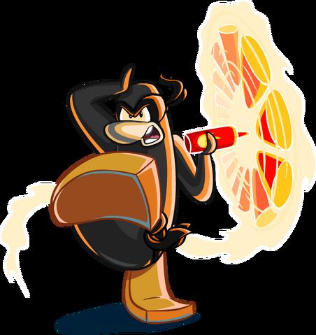 File:C-J Snow Beta Fire Ninja.png