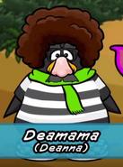 DeamamaSpoilerAlertEP8
