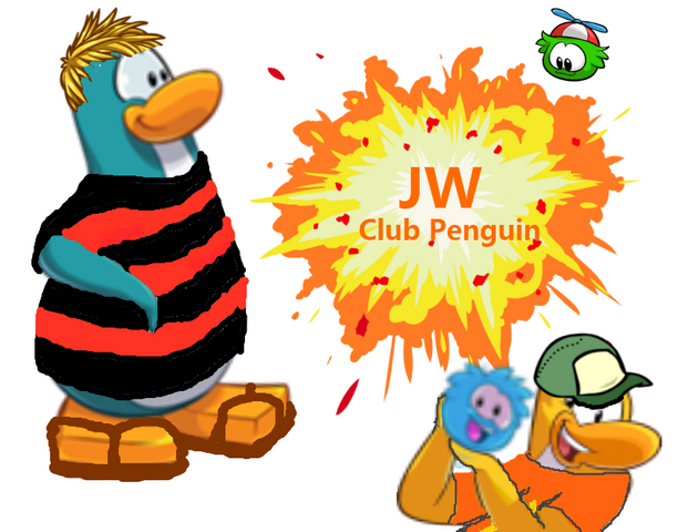 File:JWPengie Epic Icon.png