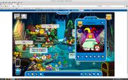 Screenshot from 2013-12-05 16-15-36