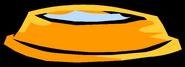 Water Dish sprite 001