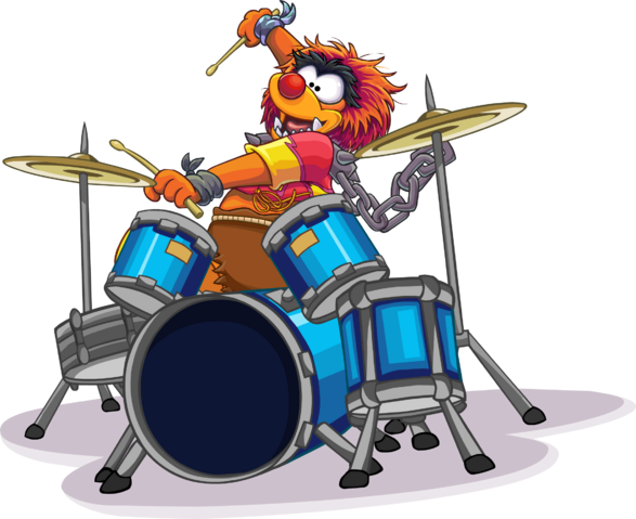 File:Animal on drums.png