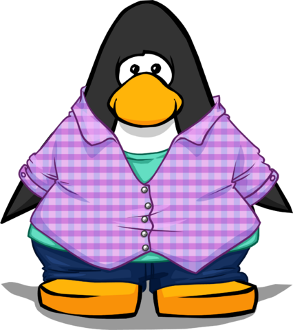 File:Back-to-School Outfit from a Player Card.png