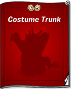 Costume Trunk April 2014