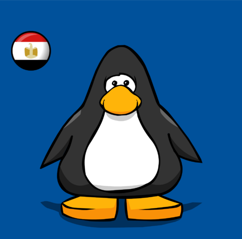 File:Egypt Flag on a Player Card.png