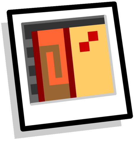 File:Mexican Background clothing icon ID 938.PNG