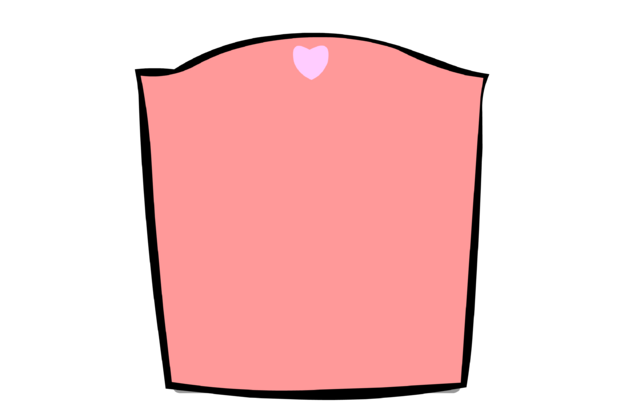 File:Pink dresser 5.png