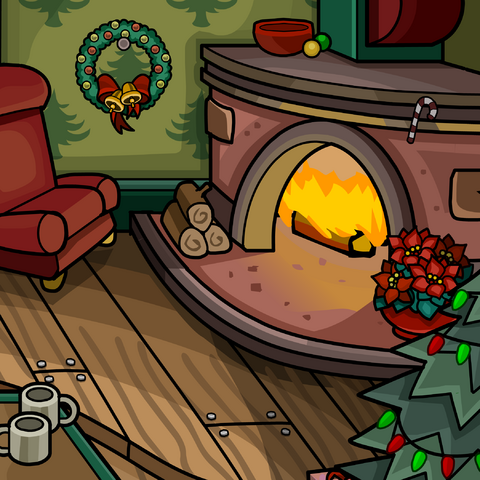 File:Cozy Fireplace Background clothing icon ID 9176.png