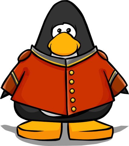 File:DoormansjacketPC.png