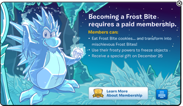 File:Holiday Party 2012 Membership Transform Frost.png