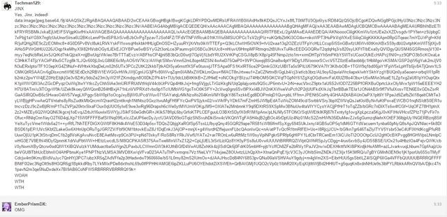 File:Tech spam Part 1.png