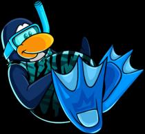 UnderwaterAdventure-Daisy