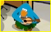 File:Unknown penguin band.png